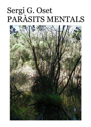 Paràsits Mentals