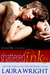 Shattered Ink (Wicked Ink Chronicles, #2) by Laura Wright