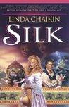 Silk (Heart of India, #1)