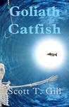 Download Goliath Catfish