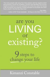 are-you-living-or-existing