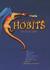 Hobits jeb Turp un atpakaļ by J.R.R. Tolkien