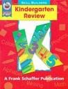 Kindergarten Review (Skill Builders)