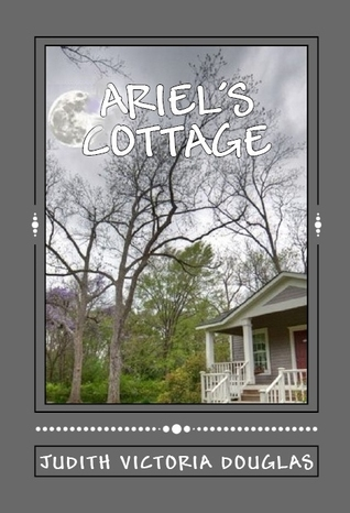 ariel-s-cottage