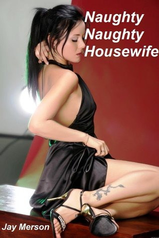 Erotic housewife pictures