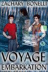 Voyage Embarkation