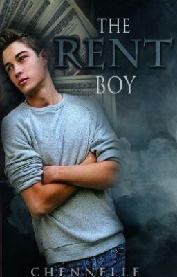 The Rent Boy