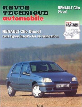 Revue Technique Automobile, numéro 534