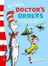 Doctor's Orders