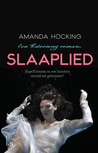 Download Slaaplied (Watersong, #2)