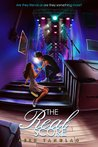 The Real Score by Kesh Tanglao