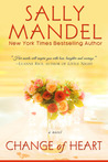 Change of Heart by Sally Mandel