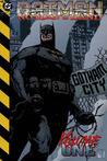 Batman: No Man's Land, Vol. 1