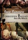 Forbidden Ballad - Rock My World