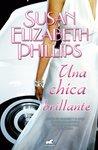 Una chica brillante by Susan Elizabeth Phillips