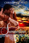Summertime by Christina Cole
