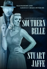 Southern Belle (Max Porter, #3)