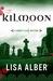 Kilmoon (County Clare Mystery #1)