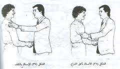 لغة الجسد كيف تعرف شخصية من خلال إيماءاته وحركاته