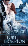 A Night Of Redemption (Night, #2)