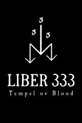 Liber 333