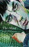 The Mind by John     Fitzgerald