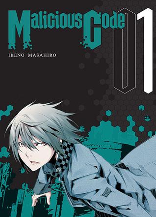 Malicious code 01