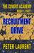 Recruitment Drive (The Covert Academy Book 1 Part 1)