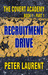 Recruitment Drive (The Cove...