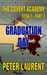 Graduation Day (The Covert ...