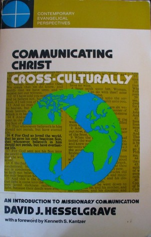 communicate cross culturally