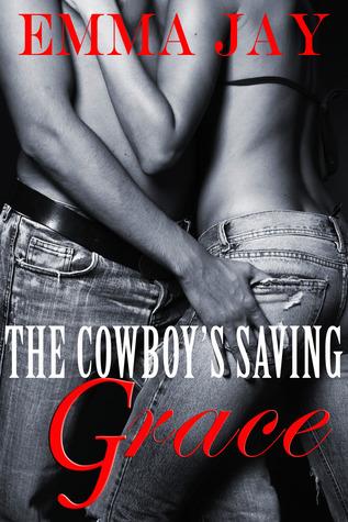 the-cowboy-s-saving-grace