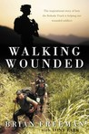 Walking Wounded: The Inspirational Story of How the Kokoda Track is Helping Our Wounded Soldiers