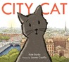 City Cat by Kate Banks