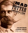The Mad Potter by Jan Greenberg