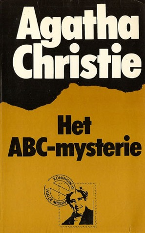 het-abc-mysterie