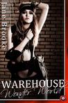 Warehouse Wonder World