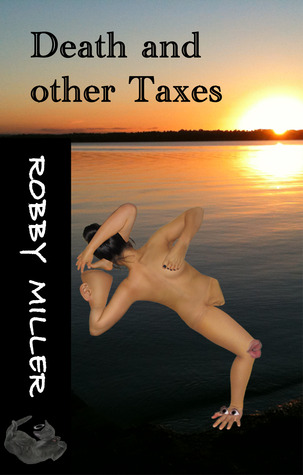 Parley After Life - DIY Guide to Death and other Taxes