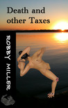 Parley After Life - DIY Guide to Death and other Taxes by Robby Miller