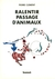 RALENTIR PASSAGE D'ANIMAUX by Pierre Clement