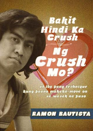 first crush meaning