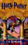 Download Harry Potter ve Byl Ta