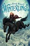 Winterling (Winterling, #1)