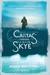 Cartas desde la isla de Skye by Jessica Brockmole