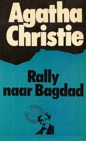 rally-naar-bagdad