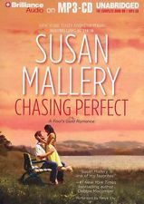 Ebook Chasing Perfect by Susan Mallery DOC!
