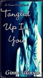 Tangled Up In You (A Savioe Family Novel)
