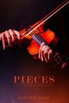 Pieces by John von Daler