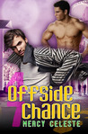 Offside Chance by Mercy Celeste