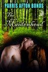 The Maidenhead